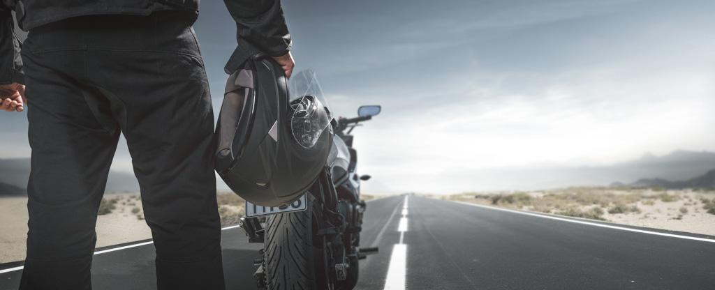 Motorrad kredit vergleich