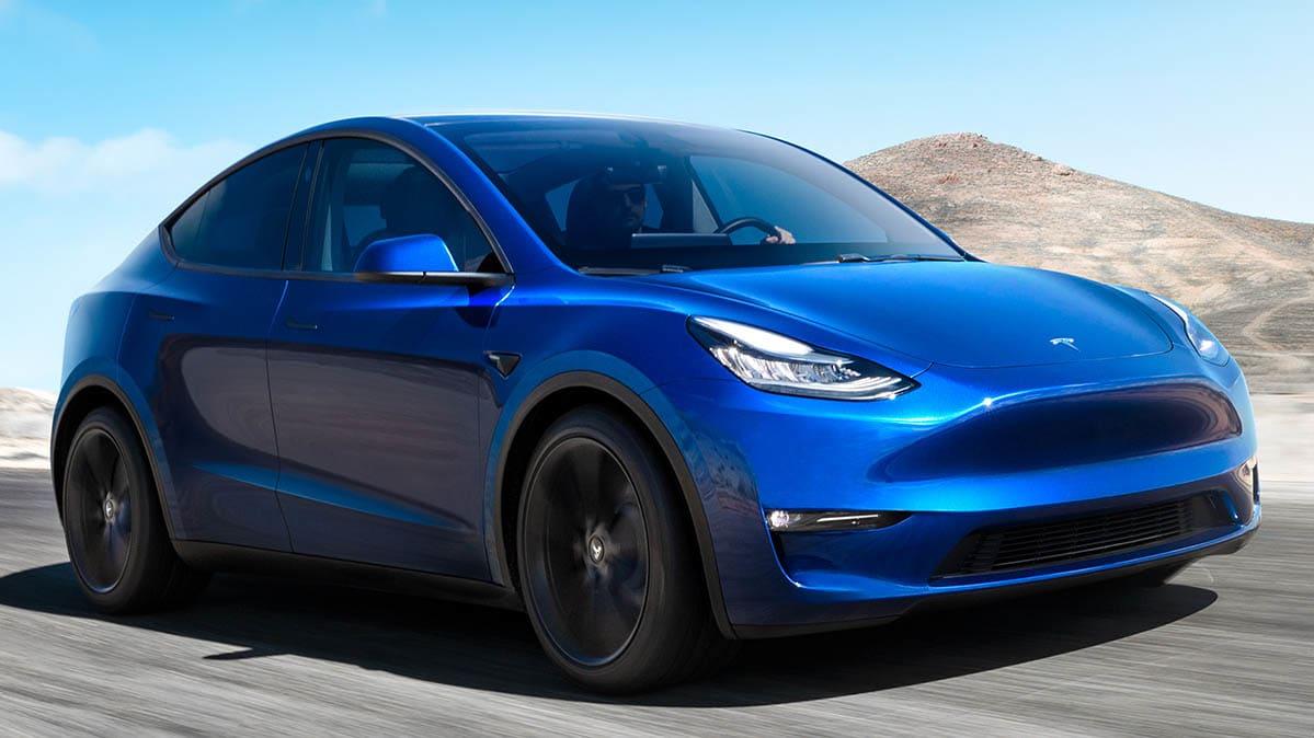 Preisluchs-Cars-InlineHero-Tesla-Model-Y-f-blue-3-19 (1)