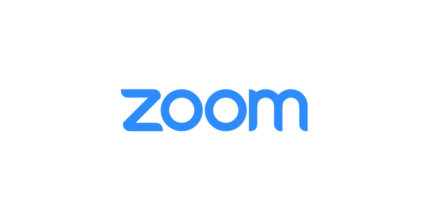 Hosten Sie einen Videoanruf gemeinsam, senden Sie automatisch Links zu Zoom-Besprechungen an Slack und erfahren Sie einige weitere Tipps zur Verwendung dieses Webkonferenz